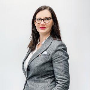 Joanna Kowerko