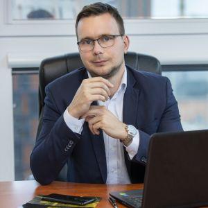 Marcin Bąk