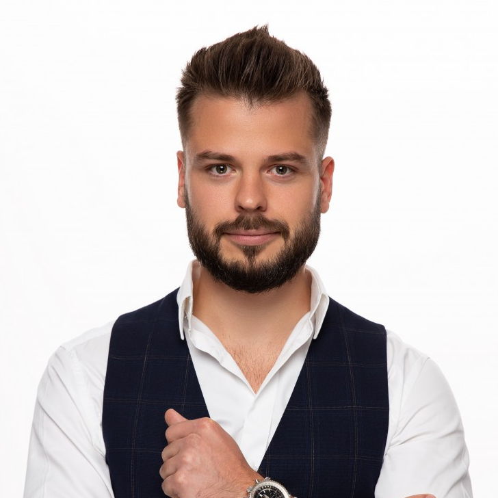 Kamil Janas