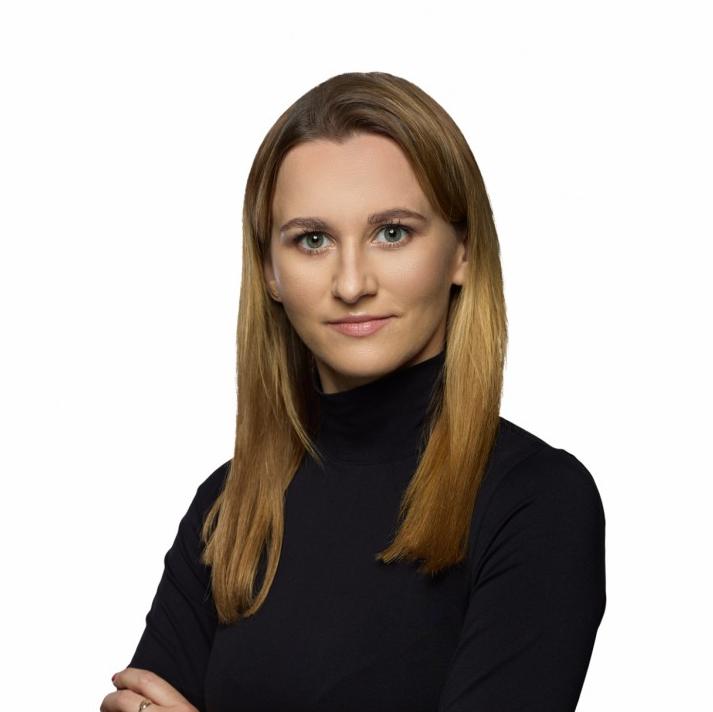 Maria Czajka