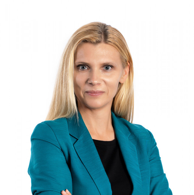 Kamila Śliwa