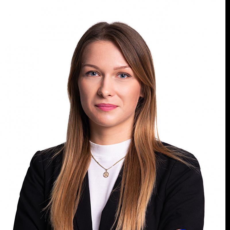 Katarzyna Łubkowska