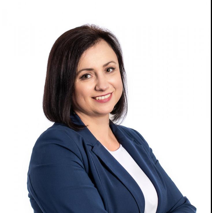 Monika Sobczuk