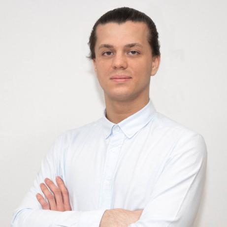 Maksymilian  Łempicki