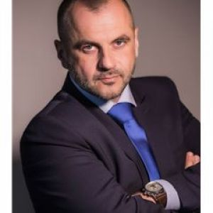 Krzysztof Kaczorowski