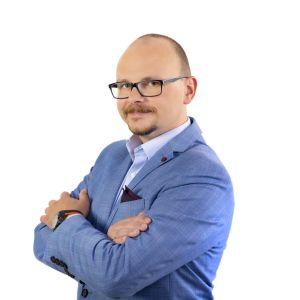 Adam Kisiel