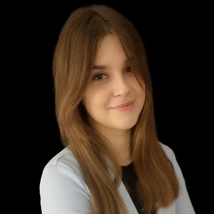 EMILIA KEMPA