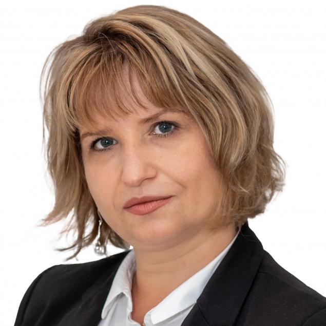 Margareta Lubacz