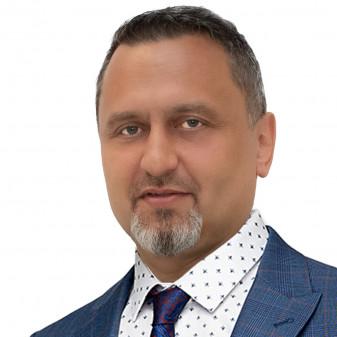 Piotr Kaziów