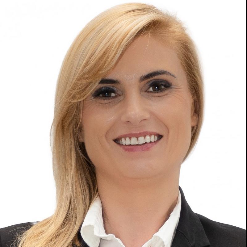 Nina Wójcik