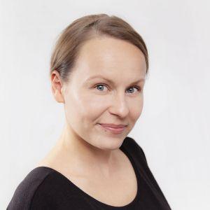 Magdalena Polańska