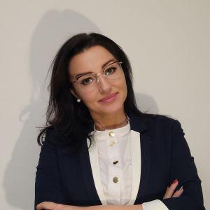 Daria Dolecińska