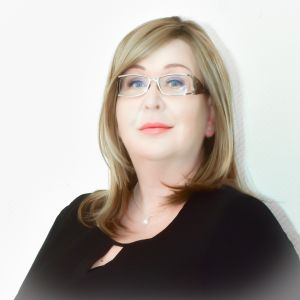 Beata Paczyńska