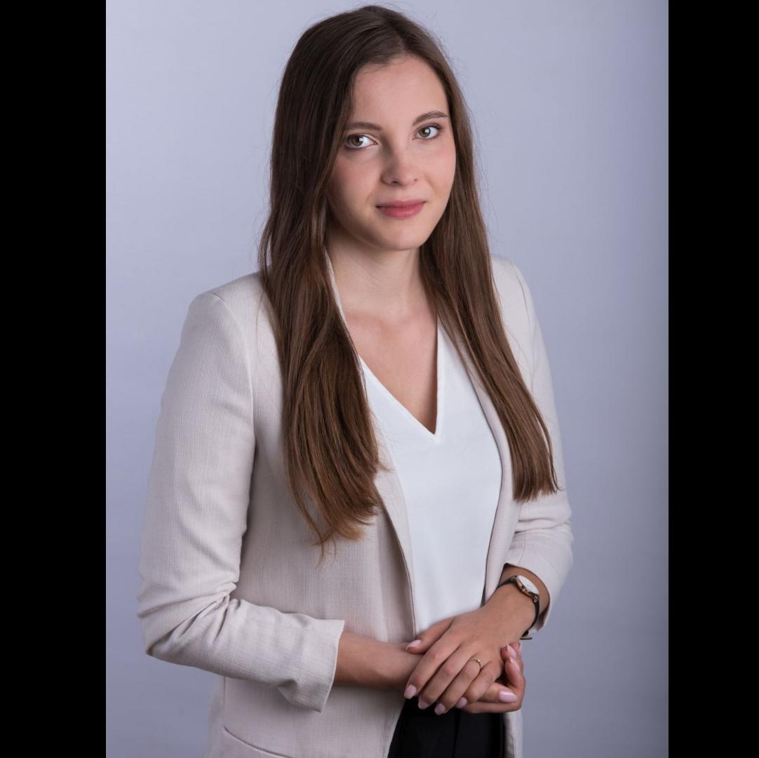 Natalia Żemojtel