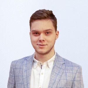 Kamil Sarnowski