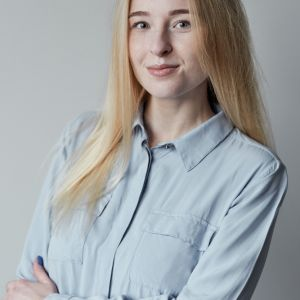 Teresa Aramowicz