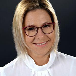 Anna  Matusiak