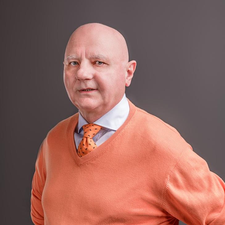Waldemar Kozłowski