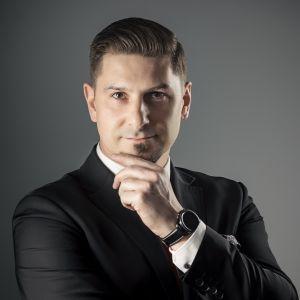 Jacek Stefański