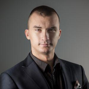 Łukasz Sajnóg