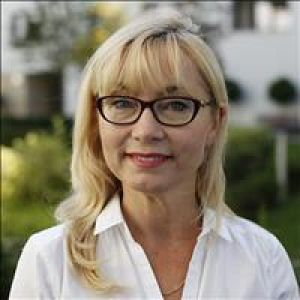 Ewa Brzeska