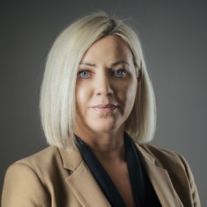 Marta Słowińska