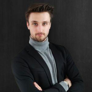 Adam Gapczyński