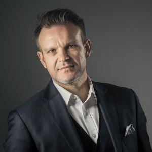 Piotr Tywonek
