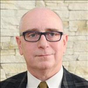 Marek Uszyński