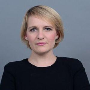 Edyta Toporowicz