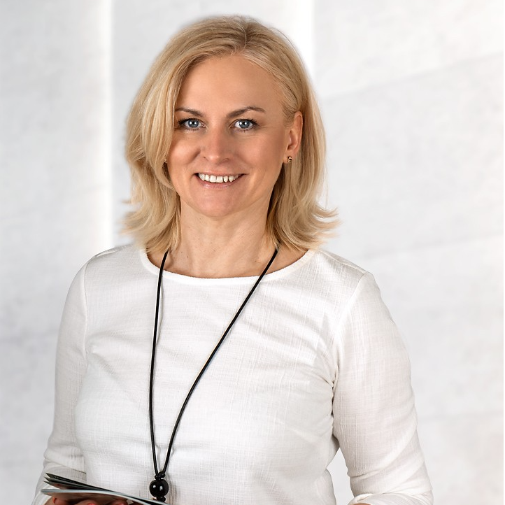 Renata Gil