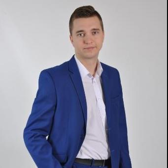 Przemysław Pariaszewski
