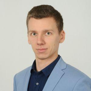 Kacper Krzyżanowski
