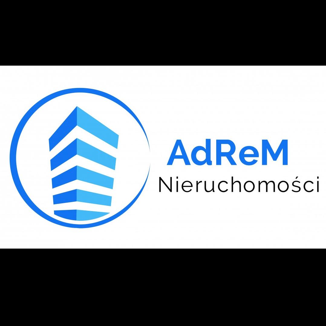 AdReM Nieruchomości Warszawa