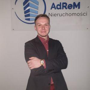 Maciej Janiuk