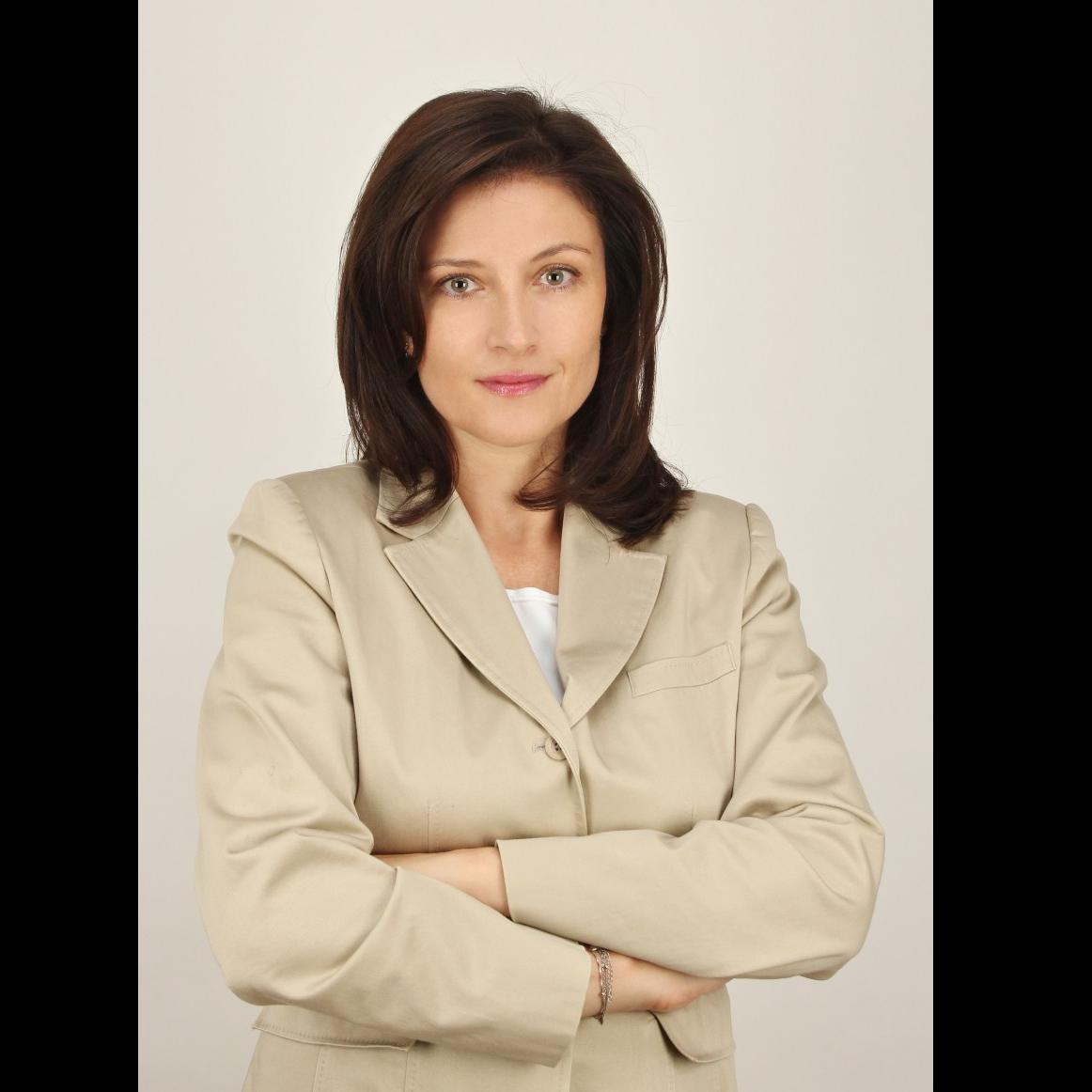 Agata Frączek