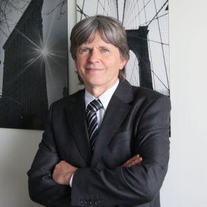 Marek Kwieciński