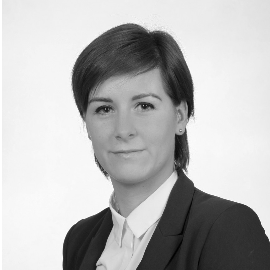 Karolina Dalecka