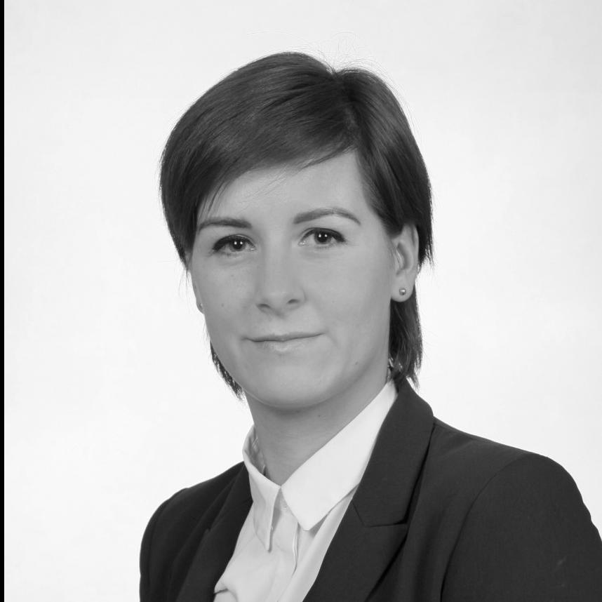 Karolina Zajkiewicz