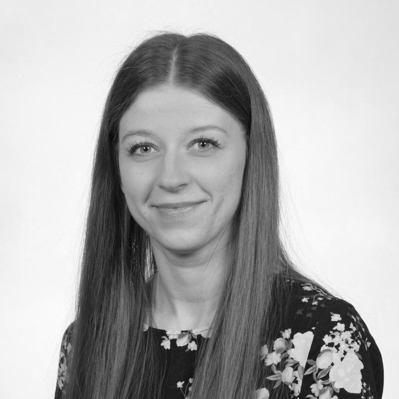 Natalia Tobias