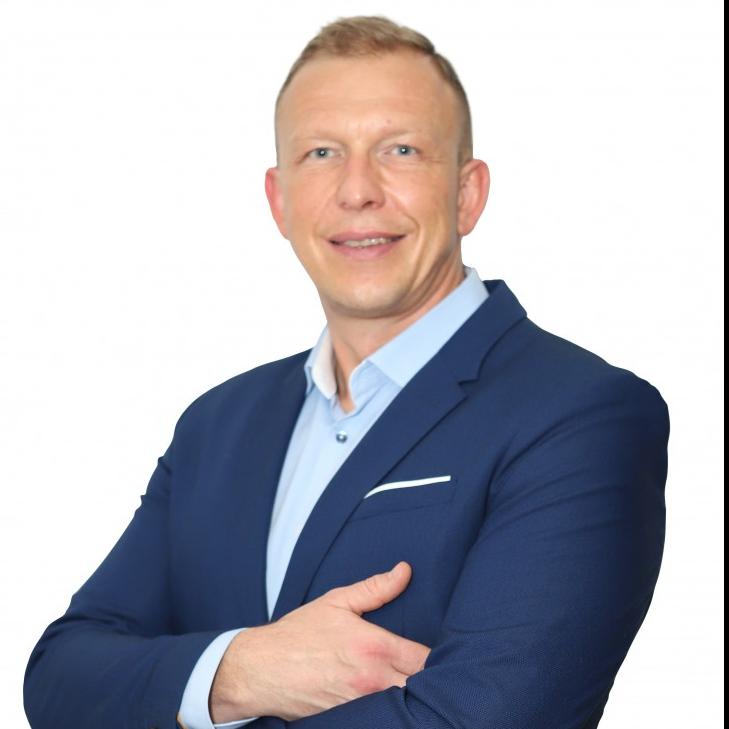 Andrzej Zawisza