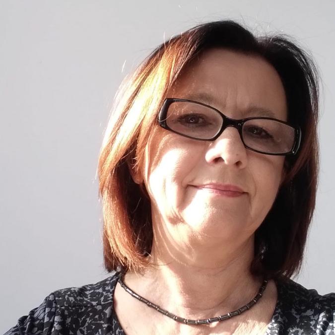 Wiesława Nestorowicz