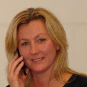 Sylwia Staniszewska