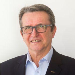 Wiesław Ulikowski