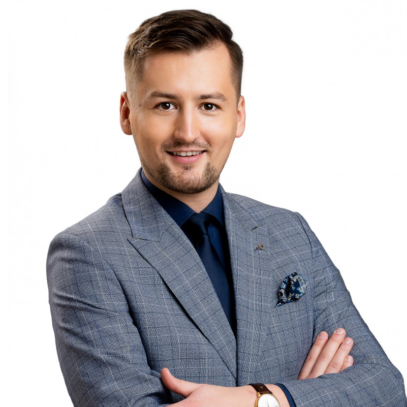 Arkadiusz Opaliński