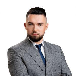 Kamil  Kozyra