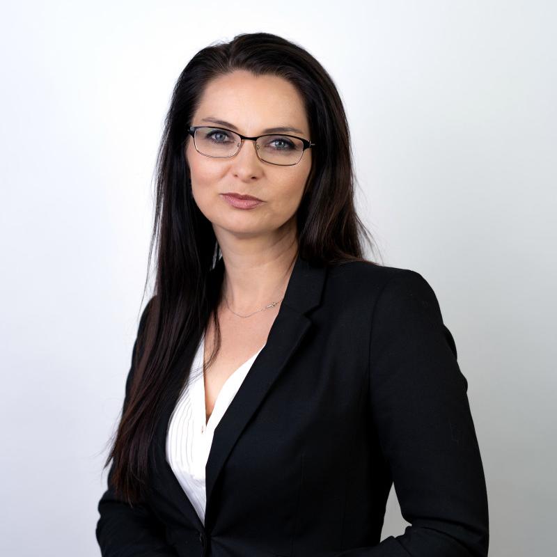 Katarzyna Dardzińska