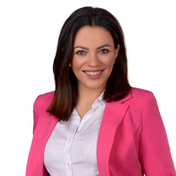 Anna Jardanowska