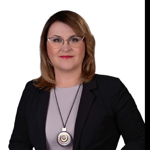 Renata Bisz