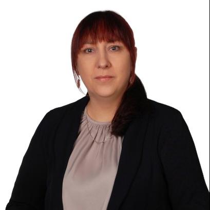 Joanna Hrycyszyn